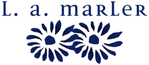 la-marler-official-logo-displayed-on-joshua-tree-type-inn